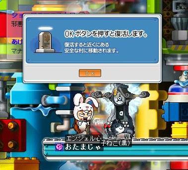 (#゚皿゚)ムキーッ!!