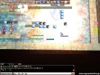2008-03-30_20-02-53.jpg
