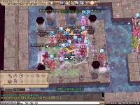 2008-03-30_20-09-54.jpg