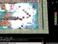 2008-04-06_20-22-02.jpg