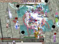 2008-04-13_20-18-53(001).jpg