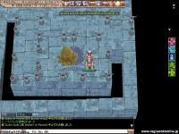 2008-04-13_21-01-03.jpg