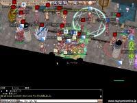 2008-04-13_21-12-36(001).jpg