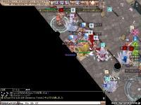 2008-04-13_21-13-17(002).jpg