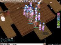 2008-04-13_21-52-48.jpg