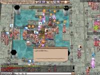 2008-05-04_21-13-37.jpg