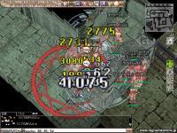 2008-05-07_00-05-34.jpg