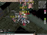 2008-05-07_00-14-48(1).jpg