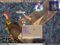 2008-05-27_19-28-42.jpg
