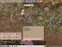 2008-05-27_19-29-10.jpg