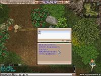 2008-05-27_19-40-35.jpg