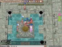 2008-06-01_20-19-14.jpg