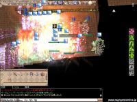 2008-06-01_21-25-39.jpg