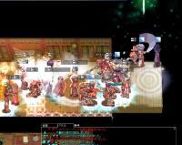 2008-06-01_21-47-26.jpg