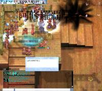 2008-06-01_21-51-50.jpg