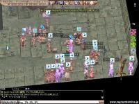 2008-06-08_20-39-33.jpg