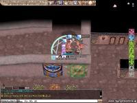2008-06-08_21-25-15(001).jpg