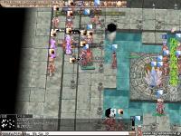 2008-06-22_20-54-12.jpg