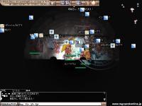 2008-06-22_21-12-54.jpg