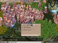 2008-08-02_19-21-43.jpg