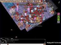2008-7-13-終盤戦 B5派遣