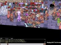 2008-7-13-終盤戦 B5派遣2