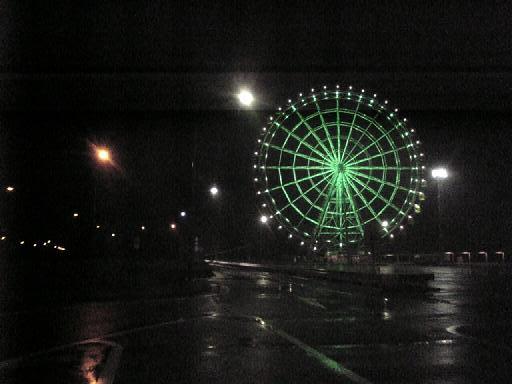 淡路の夜景01