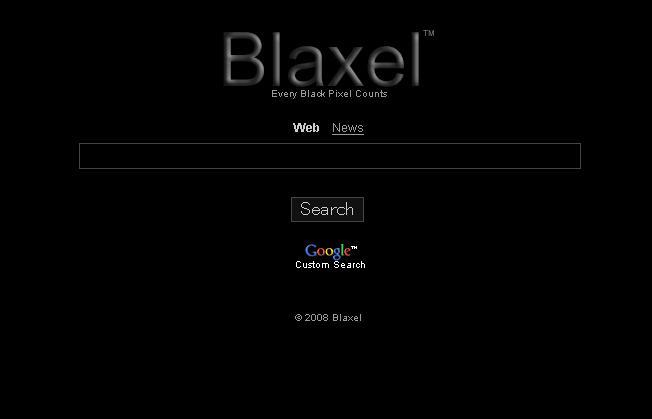 blaxel