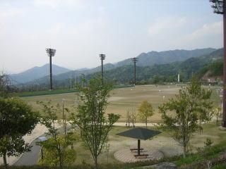 揚倉山 0451