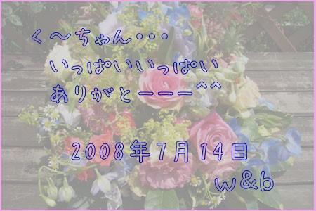 080722_1.jpg