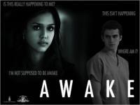 アウェイク AWAKE1