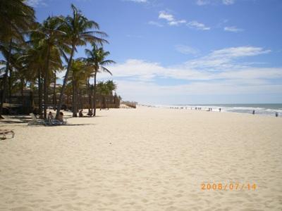 砂浜にて3・・・