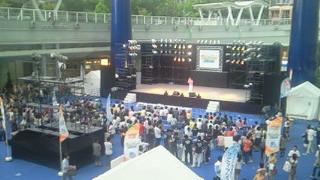 名古屋イベント