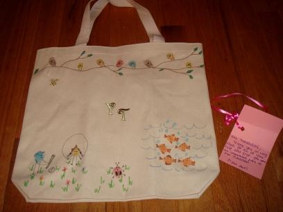 bag_20080529111039.jpg