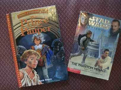 books_20080611002858.jpg