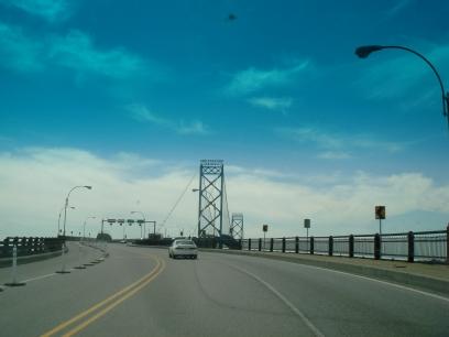 bridge_20080623125658.jpg