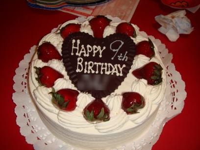 cake_20080511100737.jpg