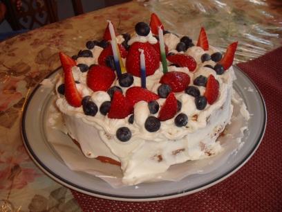 cake_20080716101518.jpg
