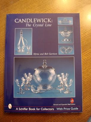 candlewickbook.jpg