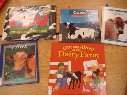 cowbook.jpg