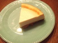 cutcake.jpg