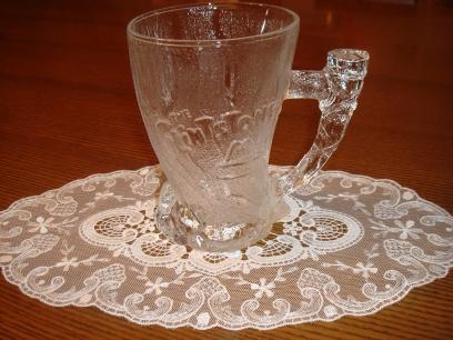 frintstoneglass.jpg