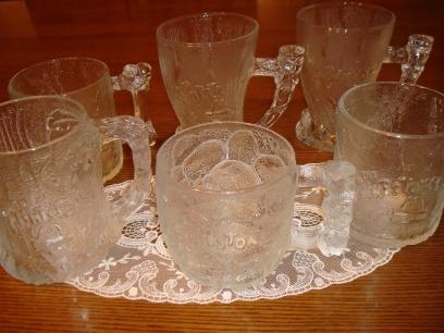 frintstoneglass1.jpg