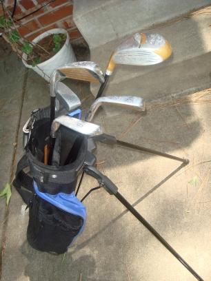 golfset.jpg