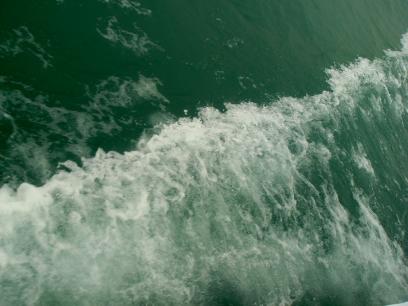 lakewater.jpg