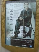 poster_20080420073757.jpg