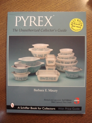 pylexbook.jpg