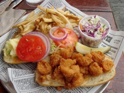 shrimpburger.jpg