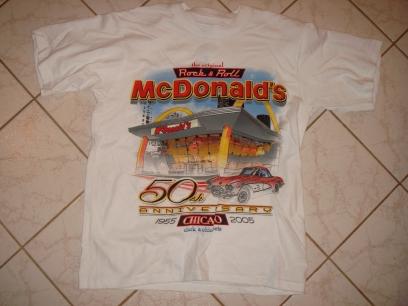 tshirts_20080420073714.jpg