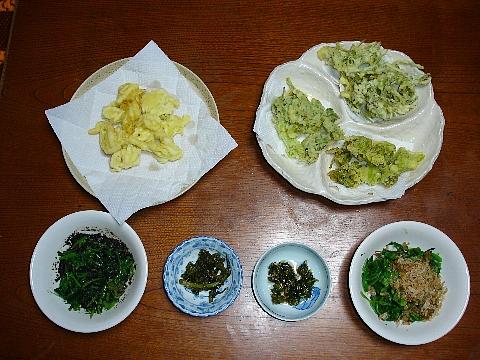 Top今日の夕食.jpg